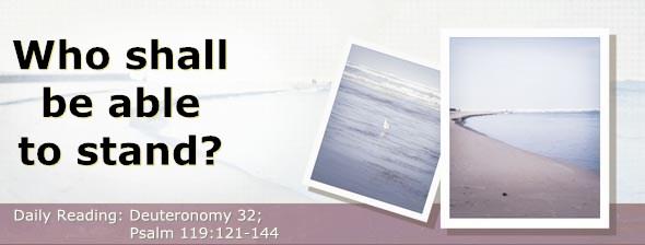 http://bibletruthpublishers.com/DailyLight/wp-content/uploads/dl-hdg-2014-355.jpg