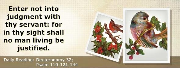 http://bibletruthpublishers.com/DailyLight/wp-content/uploads/dl-hdg-2014-356.jpg