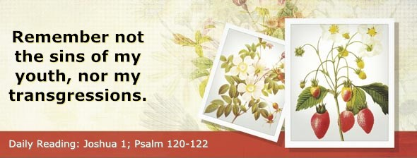 http://bibletruthpublishers.com/DailyLight/wp-content/uploads/dl-hdg-2014-360.jpg