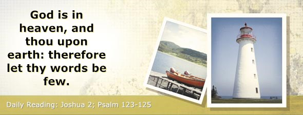 http://bibletruthpublishers.com/DailyLight/wp-content/uploads/dl-hdg-2014-362.jpg