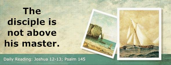 http://bibletruthpublishers.com/DailyLight/wp-content/uploads/dl-hdg-2014-381.jpg