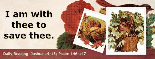 http://bibletruthpublishers.com/DailyLight/wp-content/uploads/dl-hdg-2014-383.jpg