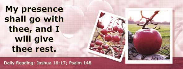 http://bibletruthpublishers.com/DailyLight/wp-content/uploads/dl-hdg-2014-385.jpg