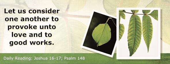 http://bibletruthpublishers.com/DailyLight/wp-content/uploads/dl-hdg-2014-386.jpg