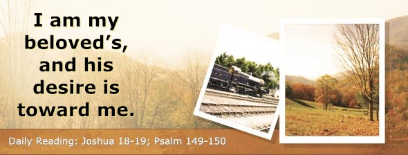http://bibletruthpublishers.com/DailyLight/wp-content/uploads/dl-hdg-2014-387.jpg