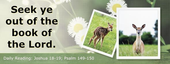http://bibletruthpublishers.com/DailyLight/wp-content/uploads/dl-hdg-2014-388.jpg