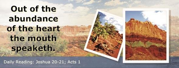 http://bibletruthpublishers.com/DailyLight/wp-content/uploads/dl-hdg-2014-389.jpg