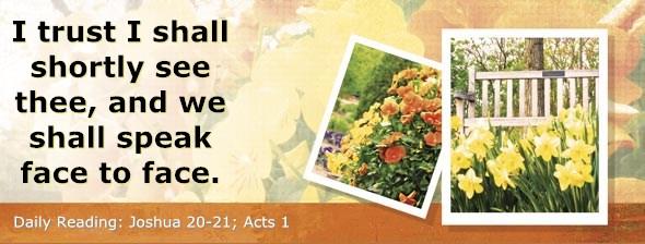 http://bibletruthpublishers.com/DailyLight/wp-content/uploads/dl-hdg-2014-390.jpg