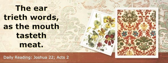 http://bibletruthpublishers.com/DailyLight/wp-content/uploads/dl-hdg-2014-392.jpg