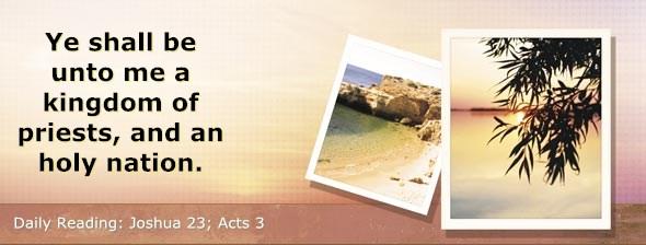 http://bibletruthpublishers.com/DailyLight/wp-content/uploads/dl-hdg-2014-393.jpg