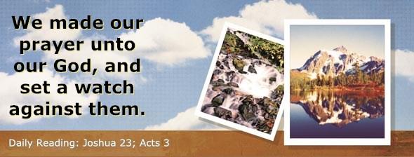 http://bibletruthpublishers.com/DailyLight/wp-content/uploads/dl-hdg-2014-394.jpg