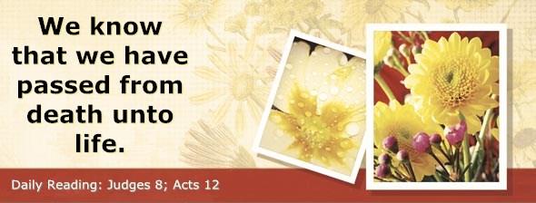 http://bibletruthpublishers.com/DailyLight/wp-content/uploads/dl-hdg-2014-411.jpg