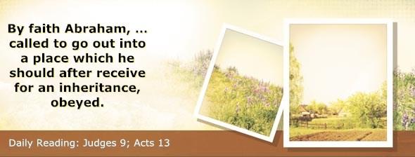 http://bibletruthpublishers.com/DailyLight/wp-content/uploads/dl-hdg-2014-413.jpg