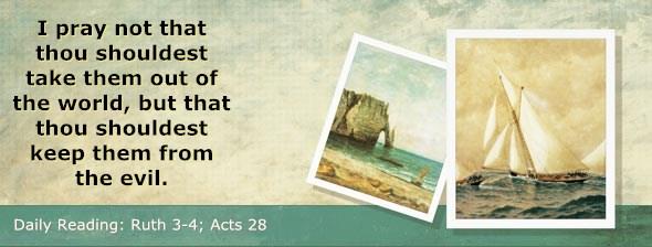 http://bibletruthpublishers.com/DailyLight/wp-content/uploads/dl-hdg-2014-443.jpg