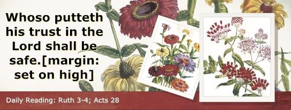 http://bibletruthpublishers.com/DailyLight/wp-content/uploads/dl-hdg-2014-444.jpg