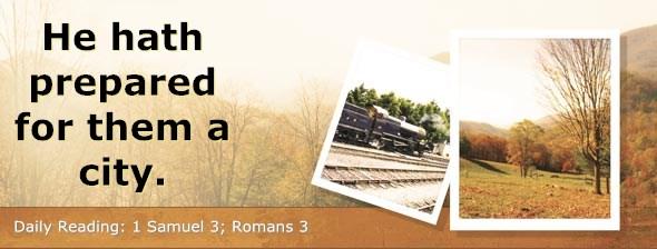http://bibletruthpublishers.com/DailyLight/wp-content/uploads/dl-hdg-2014-449.jpg