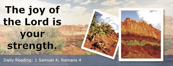 http://bibletruthpublishers.com/DailyLight/wp-content/uploads/dl-hdg-2014-451.jpg