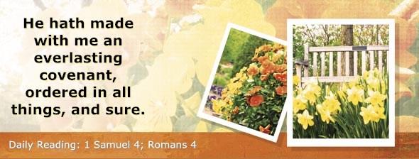 http://bibletruthpublishers.com/DailyLight/wp-content/uploads/dl-hdg-2014-452.jpg