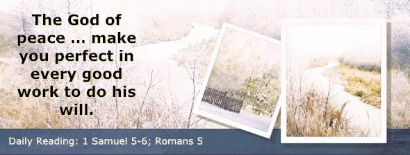 http://bibletruthpublishers.com/DailyLight/wp-content/uploads/dl-hdg-2014-453.jpg