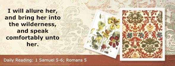 http://bibletruthpublishers.com/DailyLight/wp-content/uploads/dl-hdg-2014-454.jpg