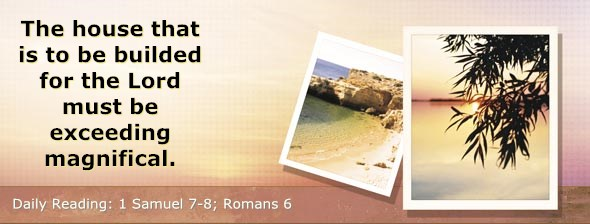http://bibletruthpublishers.com/DailyLight/wp-content/uploads/dl-hdg-2014-455.jpg