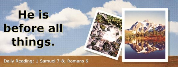 http://bibletruthpublishers.com/DailyLight/wp-content/uploads/dl-hdg-2014-456.jpg