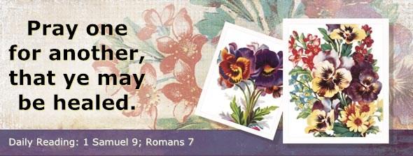 http://bibletruthpublishers.com/DailyLight/wp-content/uploads/dl-hdg-2014-457.jpg