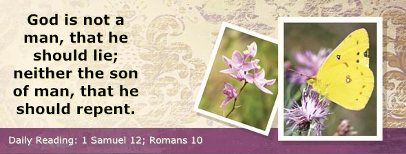 http://bibletruthpublishers.com/DailyLight/wp-content/uploads/dl-hdg-2014-463.jpg