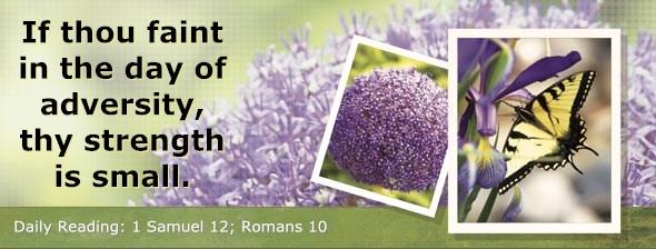 http://bibletruthpublishers.com/DailyLight/wp-content/uploads/dl-hdg-2014-464.jpg