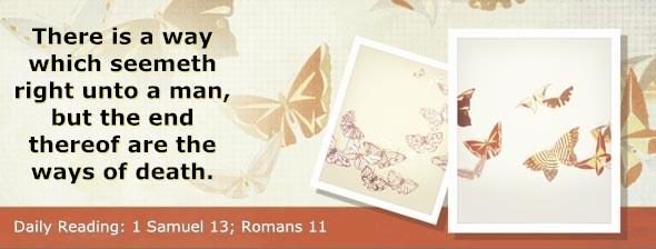 http://bibletruthpublishers.com/DailyLight/wp-content/uploads/dl-hdg-2014-466.jpg