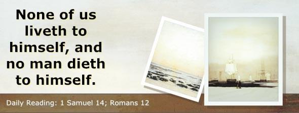 http://bibletruthpublishers.com/DailyLight/wp-content/uploads/dl-hdg-2014-467.jpg