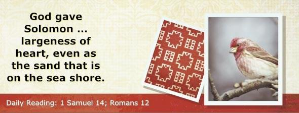 http://bibletruthpublishers.com/DailyLight/wp-content/uploads/dl-hdg-2014-468.jpg