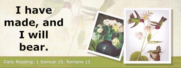 http://bibletruthpublishers.com/DailyLight/wp-content/uploads/dl-hdg-2014-470.jpg