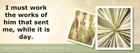 http://bibletruthpublishers.com/DailyLight/wp-content/uploads/dl-hdg-2014-472.jpg