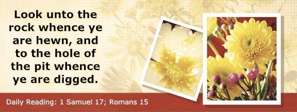 http://bibletruthpublishers.com/DailyLight/wp-content/uploads/dl-hdg-2014-473.jpg