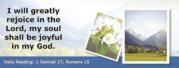 http://bibletruthpublishers.com/DailyLight/wp-content/uploads/dl-hdg-2014-474.jpg