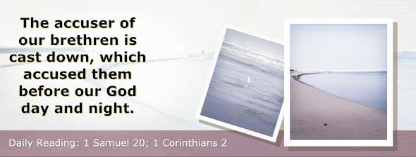 http://bibletruthpublishers.com/DailyLight/wp-content/uploads/dl-hdg-2014-479.jpg