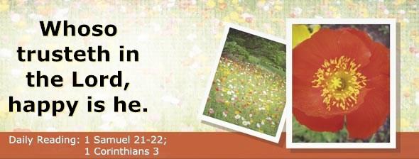 http://bibletruthpublishers.com/DailyLight/wp-content/uploads/dl-hdg-2014-481.jpg