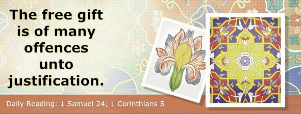 http://bibletruthpublishers.com/DailyLight/wp-content/uploads/dl-hdg-2014-485.jpg