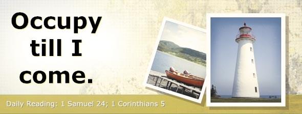 http://bibletruthpublishers.com/DailyLight/wp-content/uploads/dl-hdg-2014-486.jpg