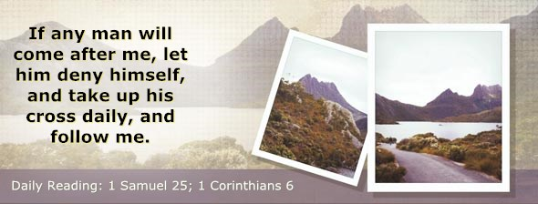 http://bibletruthpublishers.com/DailyLight/wp-content/uploads/dl-hdg-2014-488.jpg