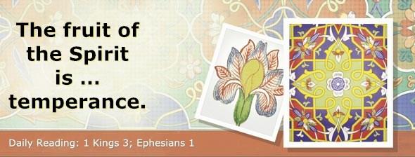 http://bibletruthpublishers.com/DailyLight/wp-content/uploads/dl-hdg-2014-547.jpg