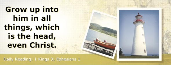 http://bibletruthpublishers.com/DailyLight/wp-content/uploads/dl-hdg-2014-548.jpg