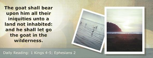 http://bibletruthpublishers.com/DailyLight/wp-content/uploads/dl-hdg-2014-549.jpg