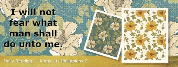 http://bibletruthpublishers.com/DailyLight/wp-content/uploads/dl-hdg-2014-561.jpg