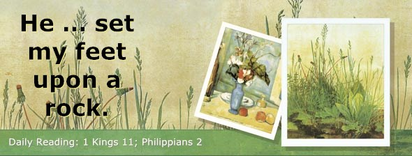http://bibletruthpublishers.com/DailyLight/wp-content/uploads/dl-hdg-2014-562.jpg