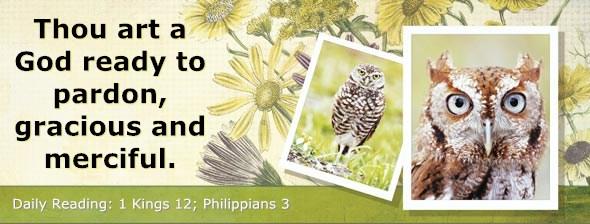 http://bibletruthpublishers.com/DailyLight/wp-content/uploads/dl-hdg-2014-563.jpg