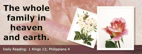 http://bibletruthpublishers.com/DailyLight/wp-content/uploads/dl-hdg-2014-565.jpg