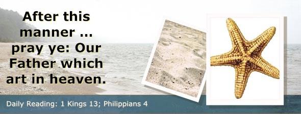 http://bibletruthpublishers.com/DailyLight/wp-content/uploads/dl-hdg-2014-566.jpg