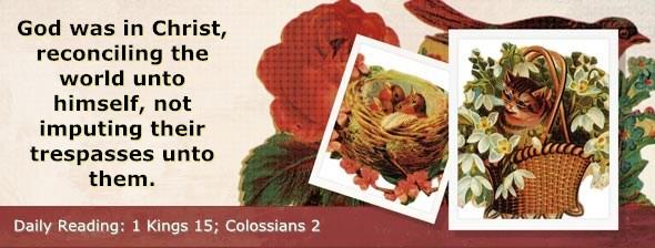 http://bibletruthpublishers.com/DailyLight/wp-content/uploads/dl-hdg-2014-569.jpg
